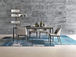 Tavolo Modello Lugano