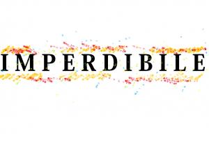 IMPERDIBILE