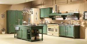 Cucine Arredamento Toscana.Stile Country