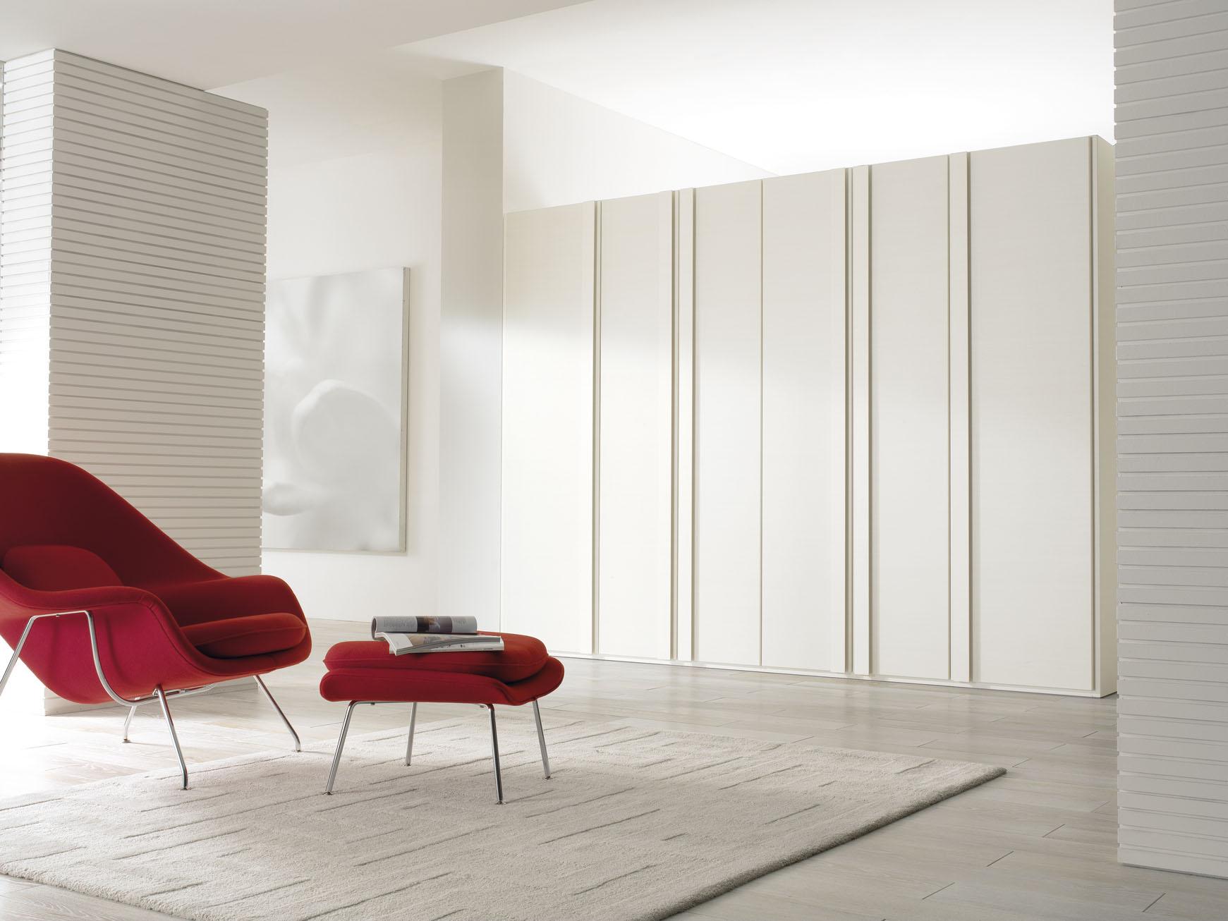 Beautiful Cucine Moderne Economiche Prezzi Gallery - Ideas ...