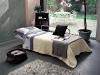 divano-letto-modello-praiano