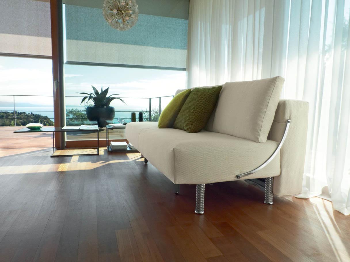 Bedrooms ispirazioni camera da letto for Divano letto low cost