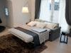 divano-letto-modello-zeus