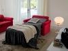 divano-letto-modello-zeus1