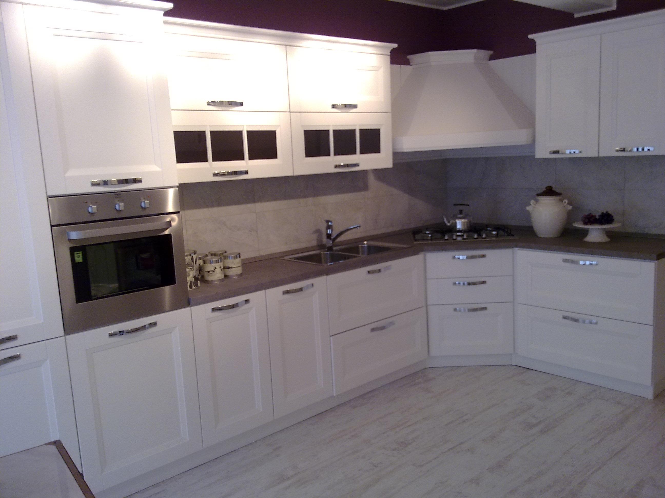 Stunning cucina beverly stosa prezzi pictures home ideas - Listino prezzi cucine stosa ...