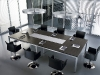 tavolo inserto grigio 008