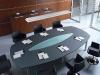 c-14-tavolo-antracite-vetro