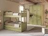 camer-verde-miele__0019