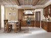cucina-angolo-noce__0015