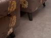 bea-dettaglio-gamba-legno