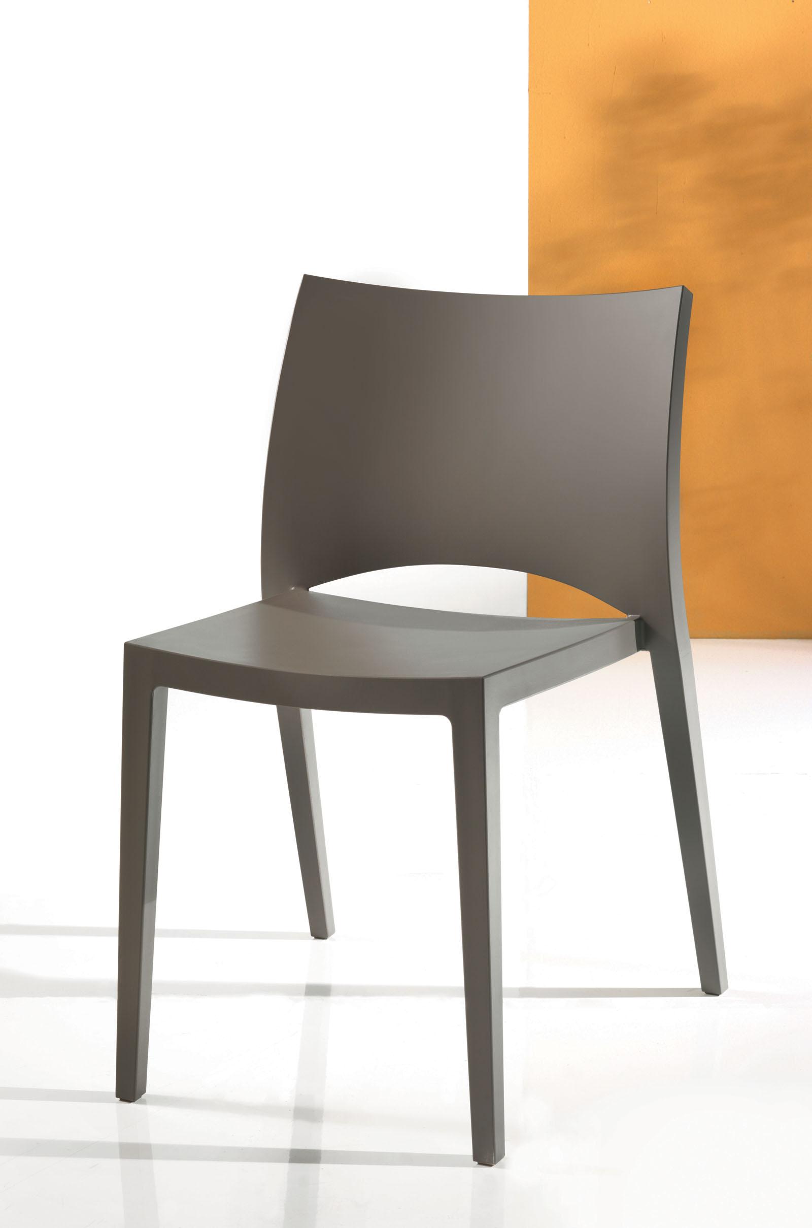 Of Mercatone Uno Tavoli In Legno Metallo Vetro Tavoli On Pinterest #BF700C 1600 2419 Mercatone Uno Tavoli E Sedie