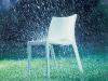 1315906390_aqua_02_pioggia
